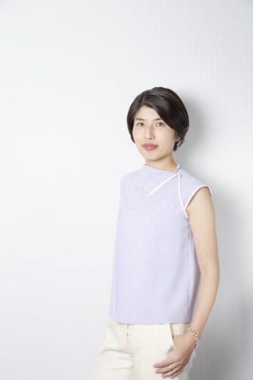 手錢和加子(てぜん・わかこ) / Wakako Tezen